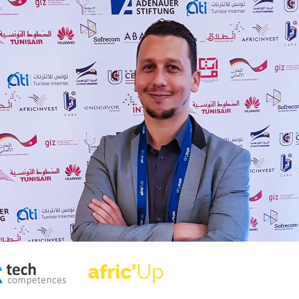EVENT-AFRICUP2