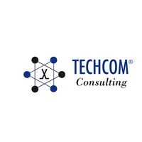 Techcom gmbh training partner