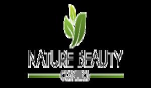 Logo-NB-fini