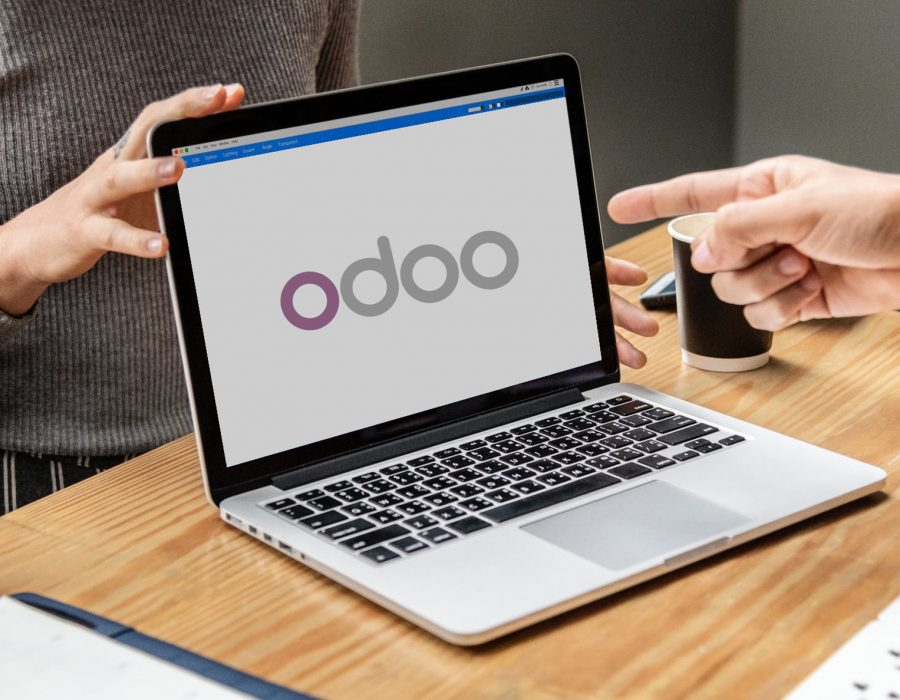 odoo_tunisie_tech-competences
